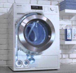 установка стиральной машинки в Киеве
